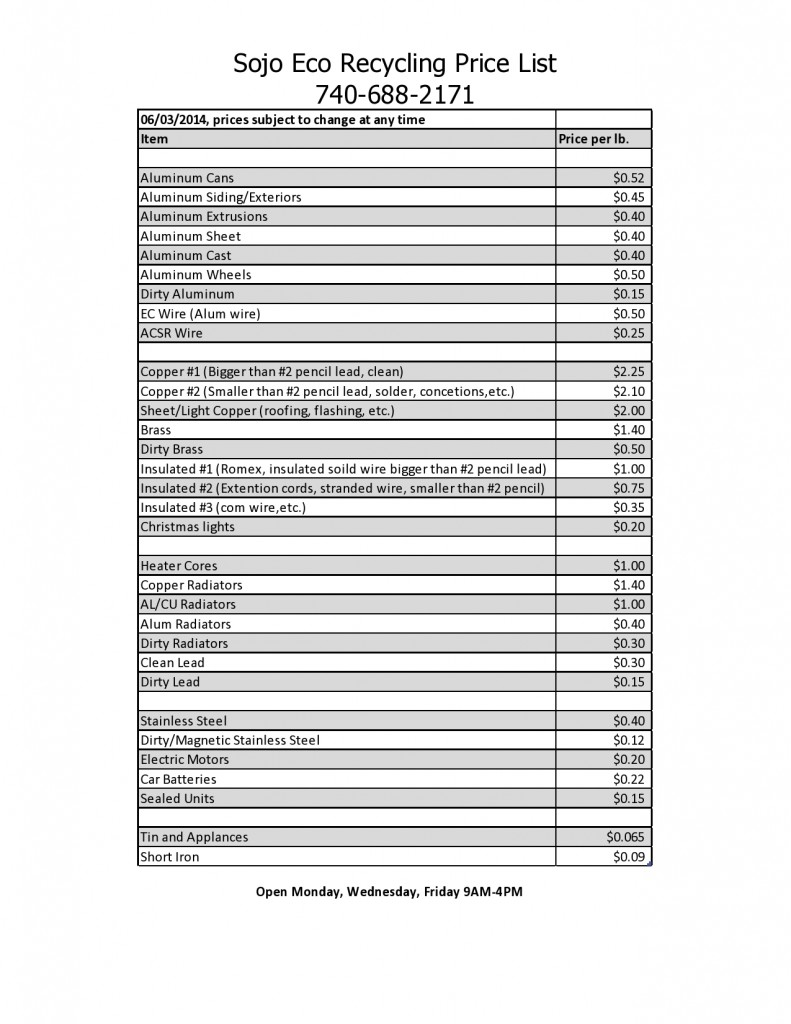 customerpricelist06032014-page0001
